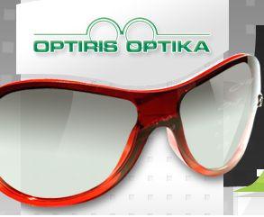 Optiris Optika – optikus d70825d87d